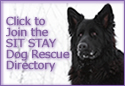 Join the SitStayRescue Dog Directory