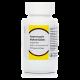 photo of the prescription drug acepromazine