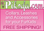 personalized pet accessories collars, leashes, harnesses, pet lights and more
