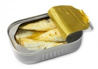 post_add_epa_dha_with_sardines_400x283