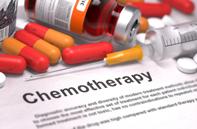 post_chemo_drugs_400x263