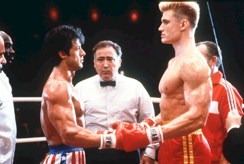 post_rocky_nissas_cancer_fight_490x330