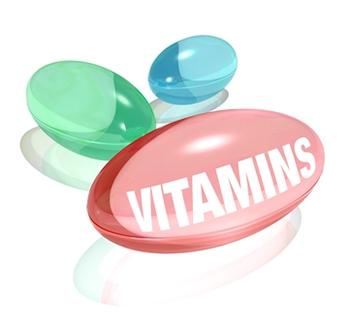 post_vitamin_capsules_350x321