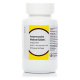 photo of the prescription drug acepromazine